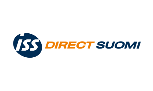ISS Direct
